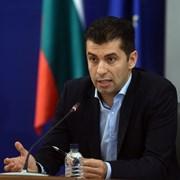 България чака производител на коли на ток от Германия