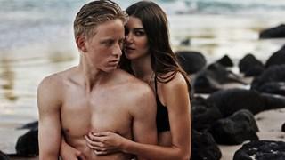 8 неща, които не знаем за мъжката ерекция