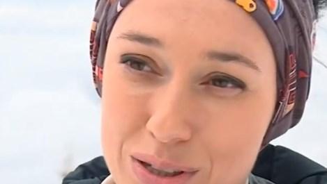 Съпругата на Боян Петров: Не може да живееш с вина, той искаше да тръгне