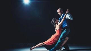 Танци и редовен секс обновяват мозъчните клетки