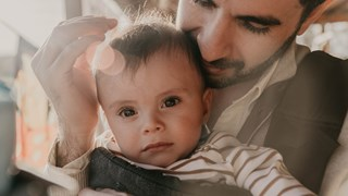 9 признака, че имате токсичен баща