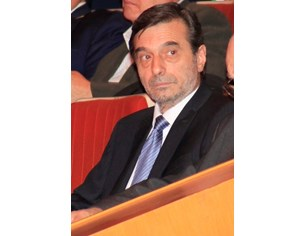 """Димитър Манолов, президент на КТ """"Подкрепа"""": Не готвим национална стачка"""