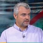 Д-р Миндов: Едва 10% от COVID пациентите в реанимация оцеляват