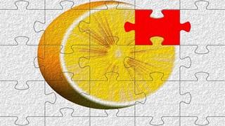Симптоми на хранителен дефицит