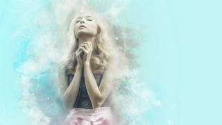 Майка Тереза: Най-красивият подарък е прошката