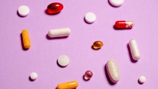 5 витамина, от които може да се нуждаете повече