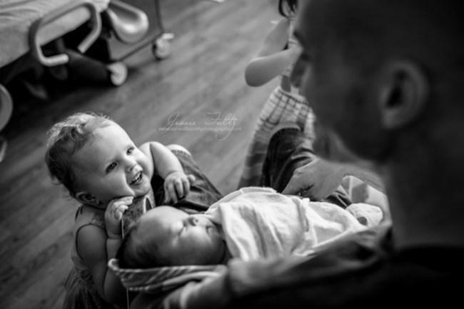 СНИМКA: Jessie Fulz Photography
