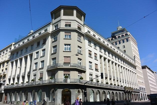 Банката на Словения с ограничения на потребителските кредити - пази от свръхзадлъжняване
