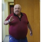 Венцеслав Стефанов: Хора около Бербатов давали пари в тоалетните на НДК