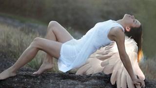 Знаци, че си ангел в човешки образ