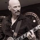 Почина китаристът на групата KISS - Боб Кулик