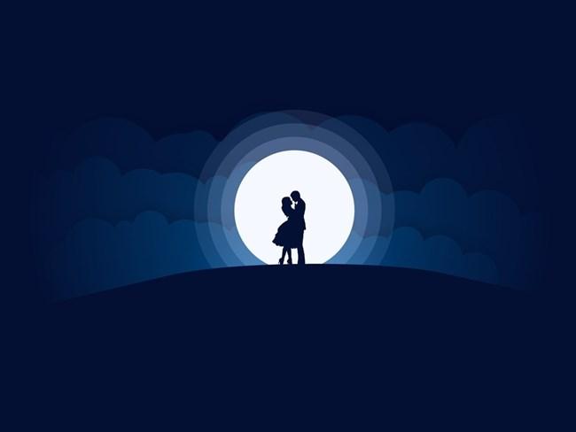 Трябва ли една жена да се подчинява на партньора си?