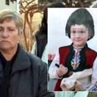 Съдът решава за отровените деца от Кардам