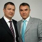 "Обвинени с Бобокови признават за ""Боклукгейт"""