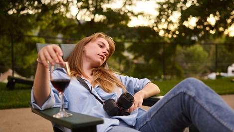 9 неща, с които не трябва да се примиряваш