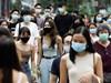 Защо Сингапур е с най-ниско равнище на смъртност от коронавирус в света