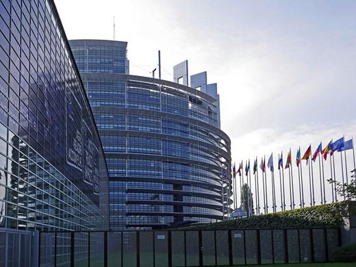 Повечето от ЕС искат по-голям бюджет за преодоляване на пандемията
