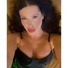 Мис България забърса нов милионер