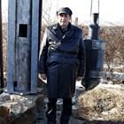 Изобретателят Петър Бодуров: Най-мощният чук в света е български