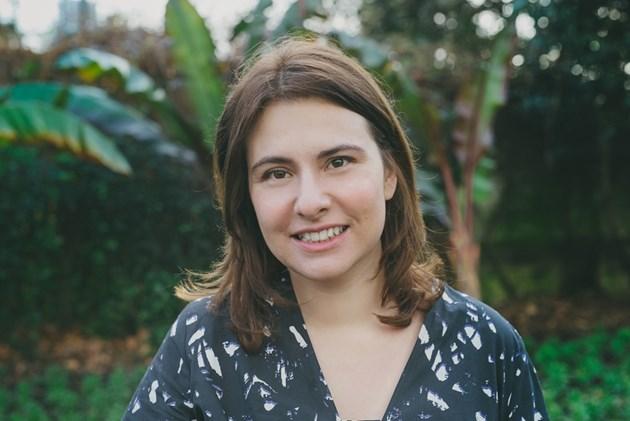Сабина Радева, българката, адаптирала Дарвин за деца: В 19 страни по света книгата ми е бестселър