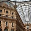 Dior и Fendi ще плащат рекордни наеми за бутиците си в Милано
