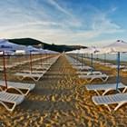 От утре България приема туристи от 29 държави