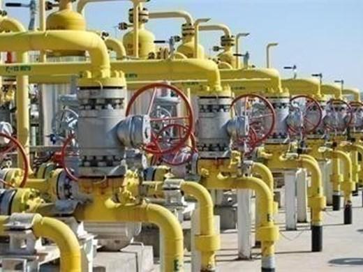 """КЕВР обсъжда искания от """"Булгаргаз"""" по-скъп газ"""