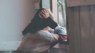Как да познаем, ако детето ни е в депресия