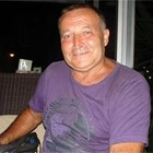 Убийца в Гърция отърва доживотния у нас