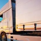 В хладилен камион в Северна Македония са били открити 113 мигранти