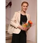 Деси Бакърджиева, актриса: Преодолях пандемичниястрес с йога