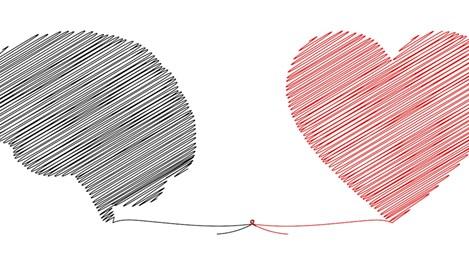 Колко опасна е кардионеврозата?