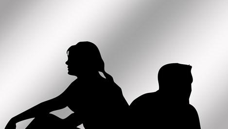 7 знака, че сте във връзка, която ви депресира