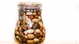 """С диетата """"Плосък корем"""" отслабваме 8 кг за месец"""