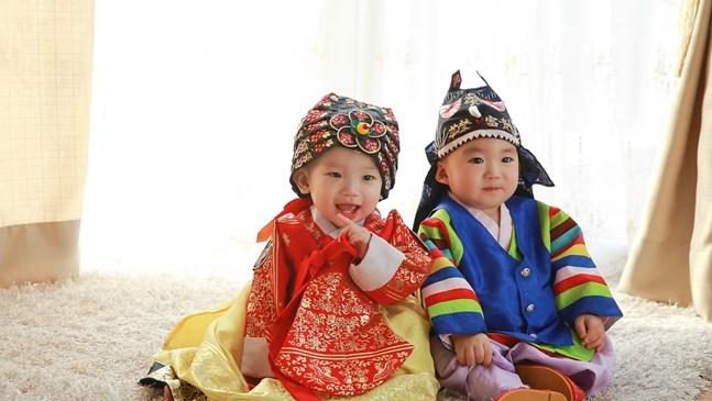 Южнокорейките отказват да имат деца, за да бъдат свободни