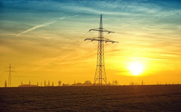 На 20 ноември влизаме в пазара на ток в Европа в рамките на деня