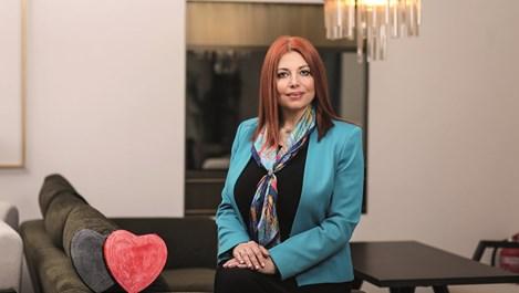 Маг. фарм. Лилия Караманчева-Добрева: Бизнесът на бъдещето е социално отговорен