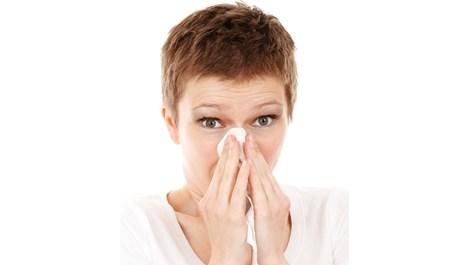 С какво да борим простудните заболявания през есента