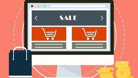 Как се правят скъпи покупки в интернет с откраднат пръстов отпечатък
