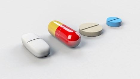 Малки, но важни неща за антибиотиците