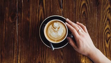 Къде може да отпразнуваме Деня на кафето с безплатно еспресо