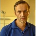 Навални отпътува със самолет от Германия за Русия