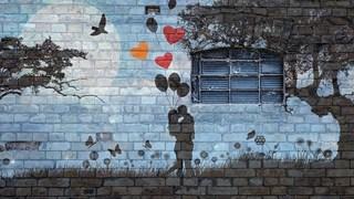 5 начина да разберем дали наистина сме влюбени или си въобразяваме