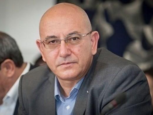 Ревизоро обяви мерки, за да няма водна криза в Бургас