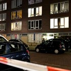 Намерено писмо показва, че нападението в Утрехт може би е с терористичен мотив