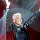 """На 61 г. почина вокалистката на """"Роксет"""" Мари Фредриксон (Видео)"""