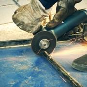 Шмиргелът за домашната работилница и кои модели гарантират безопасно използване