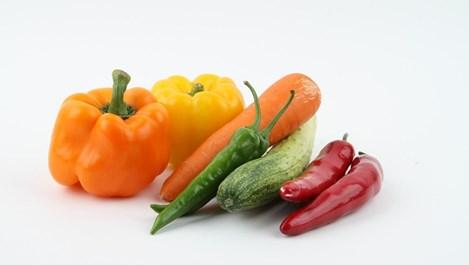 Евтини и полезни храни - първа част