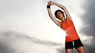 Упражнения, с които да постигнем хормонален баланс