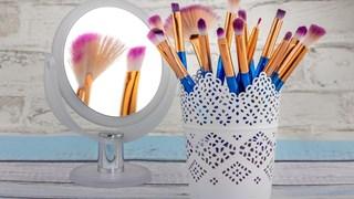9 козметични продукта, за които ненужно харчим пари